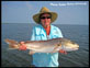 New Smyrna Beach Fishing Charter