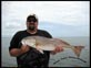 Indian River Fishing Charters