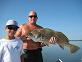 Central Florida Flats Fishing Charters