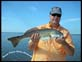 Daytona Beach Redfish Guides
