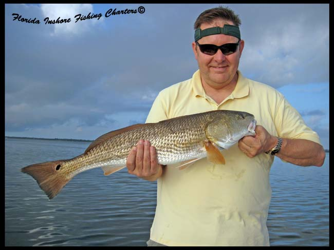 Orlando redfish photography mosquito lagoon red fish for New smyrna fishing charters