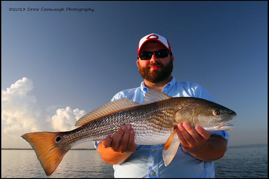 ar-cocoa-beach-redfish-7-13.JPG