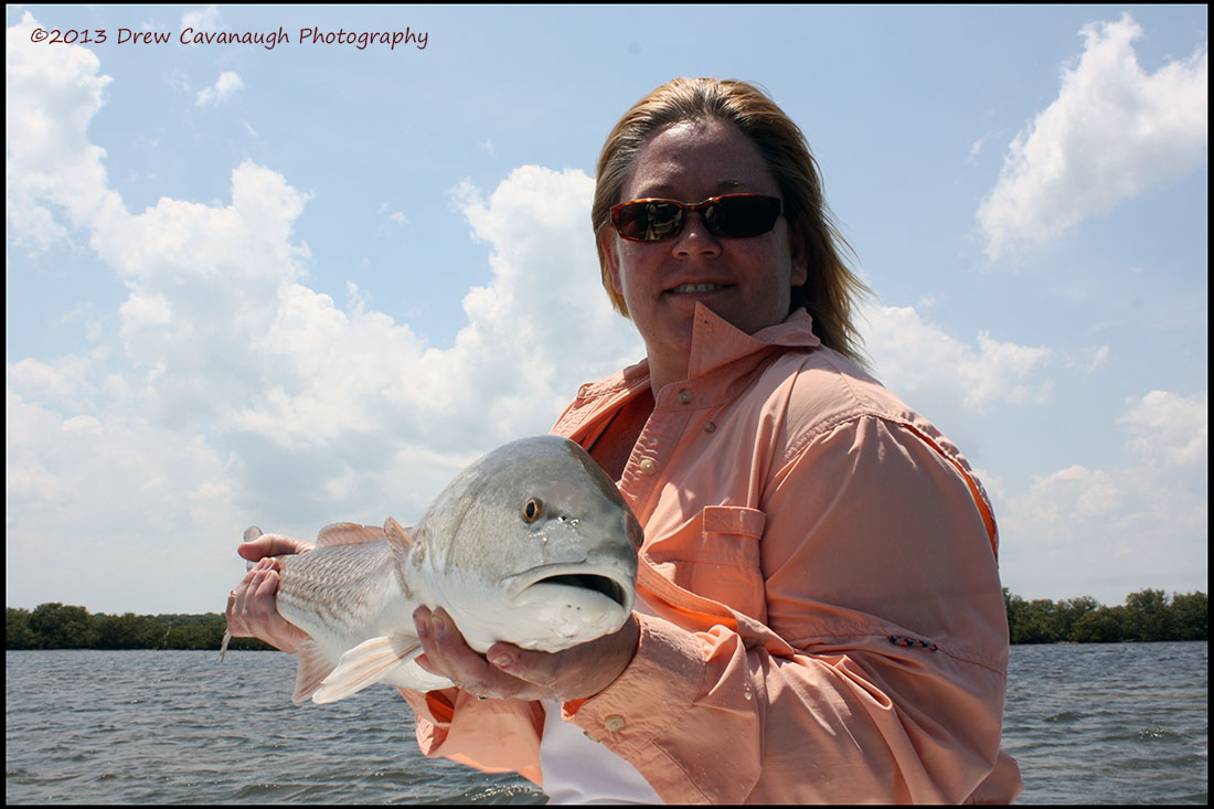 by-redfish-6-13.JPG