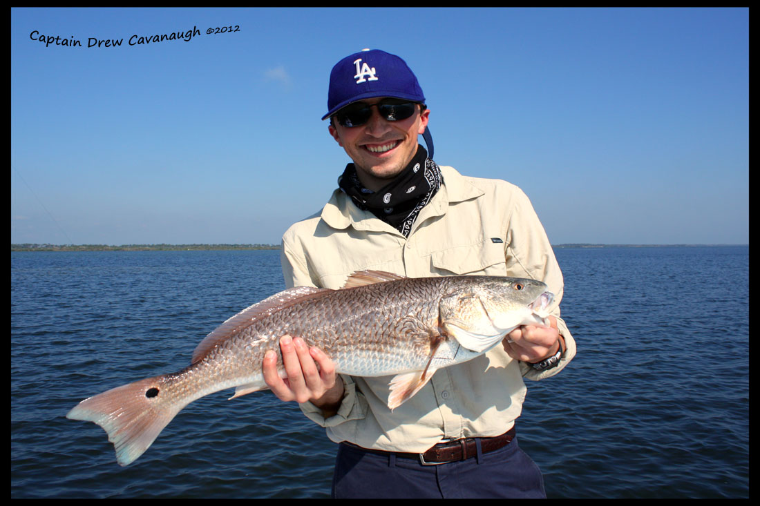 cc-new-smyrna-outfitter-guide-05-12.JPG