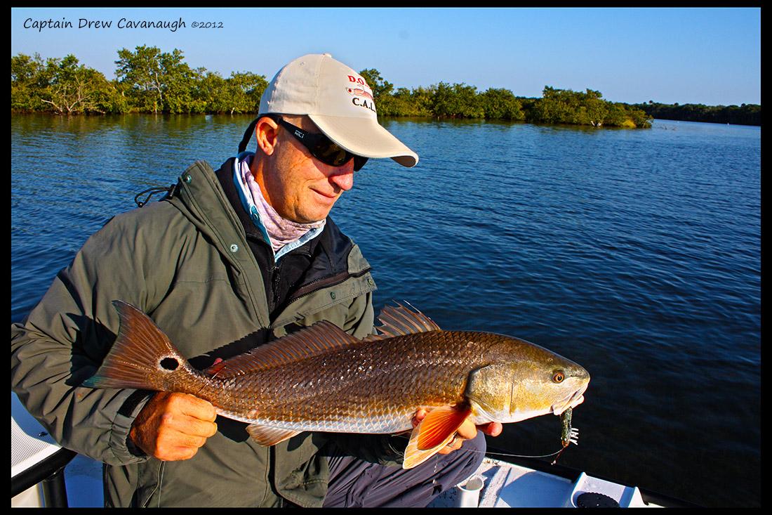 Saltwater fishing gear boat reviews more salt water for Florida saltwater fishing report