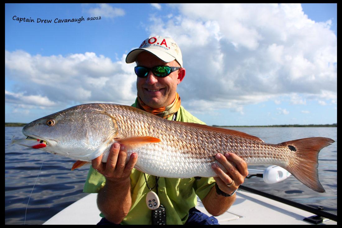 cm-florida-redfish-06-12.JPG