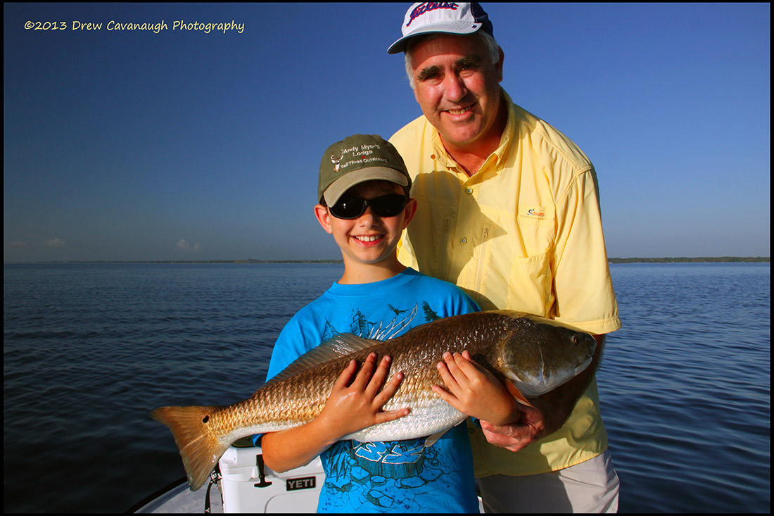 dm-titusville-redfish-7-13.JPG