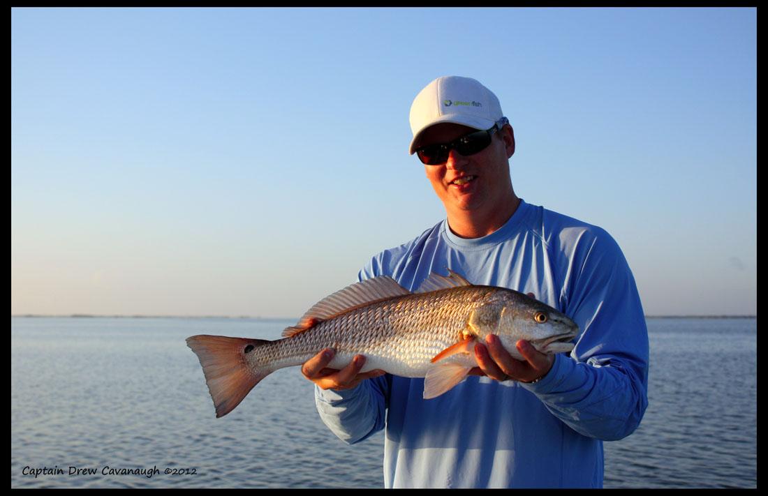 eb-redfish-07-12.JPG