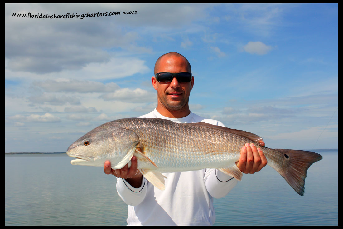 eu-bull-redfish-02-12.JPG