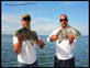 Saltwater Fishing Charters In Orlando Florida