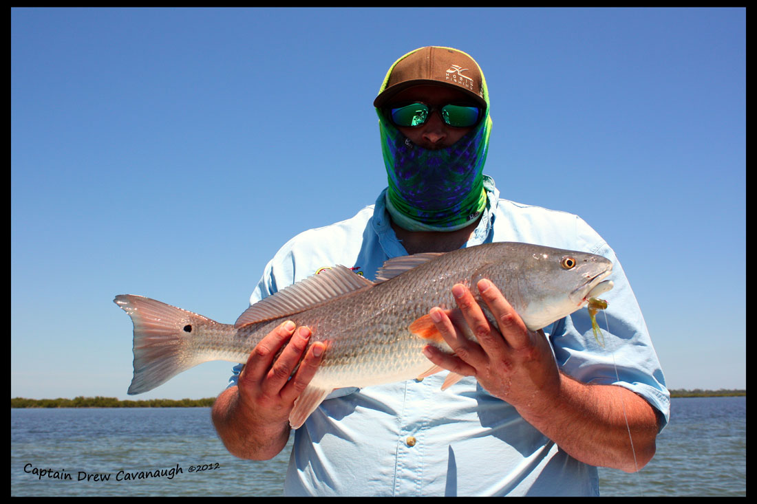 jf-light-tackle-redfish-04-12.JPG