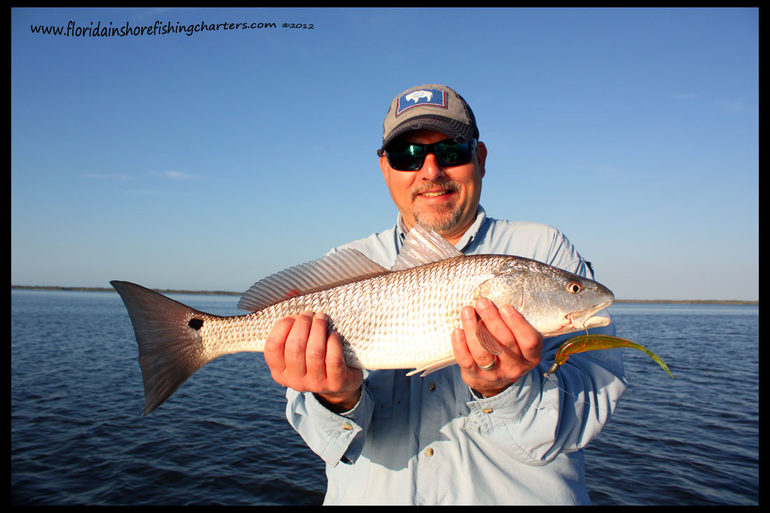 ji-indian-river-redfish-03-12.JPG