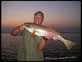 Florida Atlantic Redfish