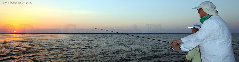 Daytona beach flats fishing charters ponce inlet sea fishing for Ponce inlet fishing