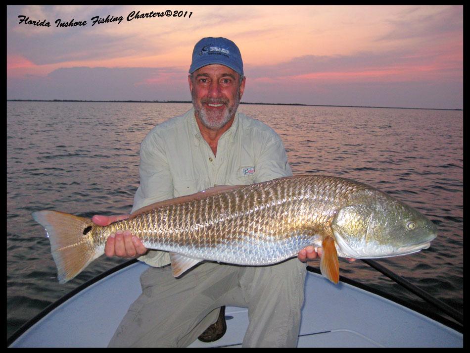 Central florida saltwater sport fishing seasons fishing for Florida saltwater fishing seasons