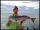 Florida Red Drum
