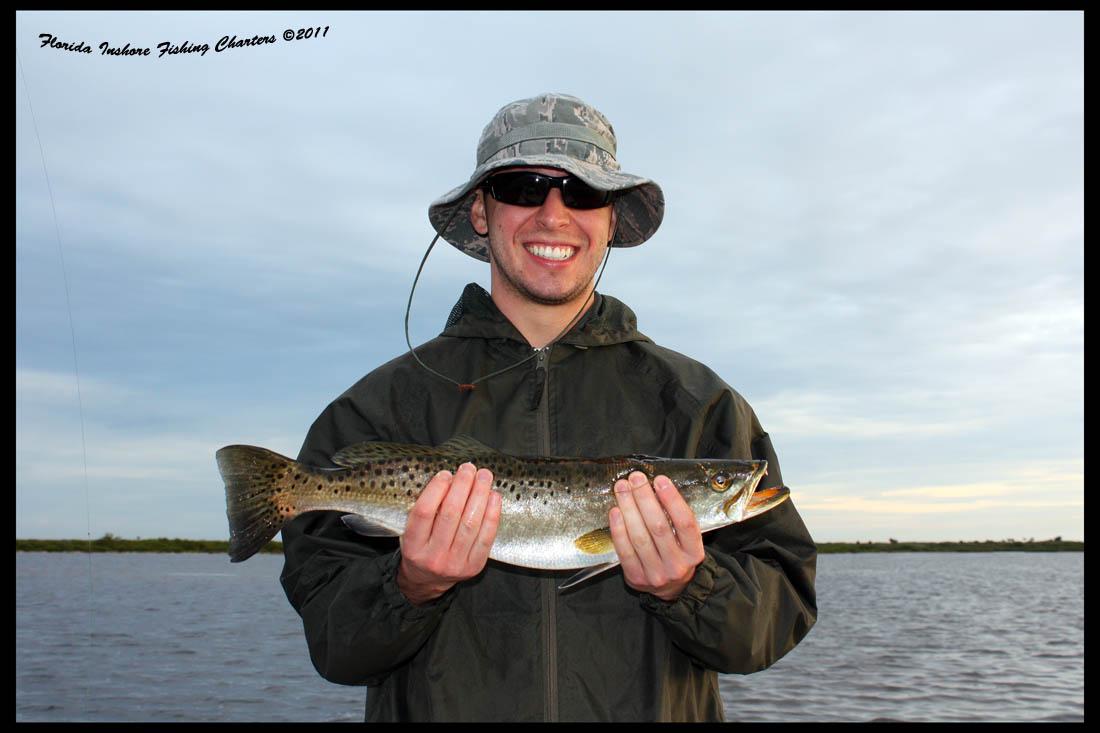 ms-mosquito-lagoon-trout-fishing-11-11.jpg