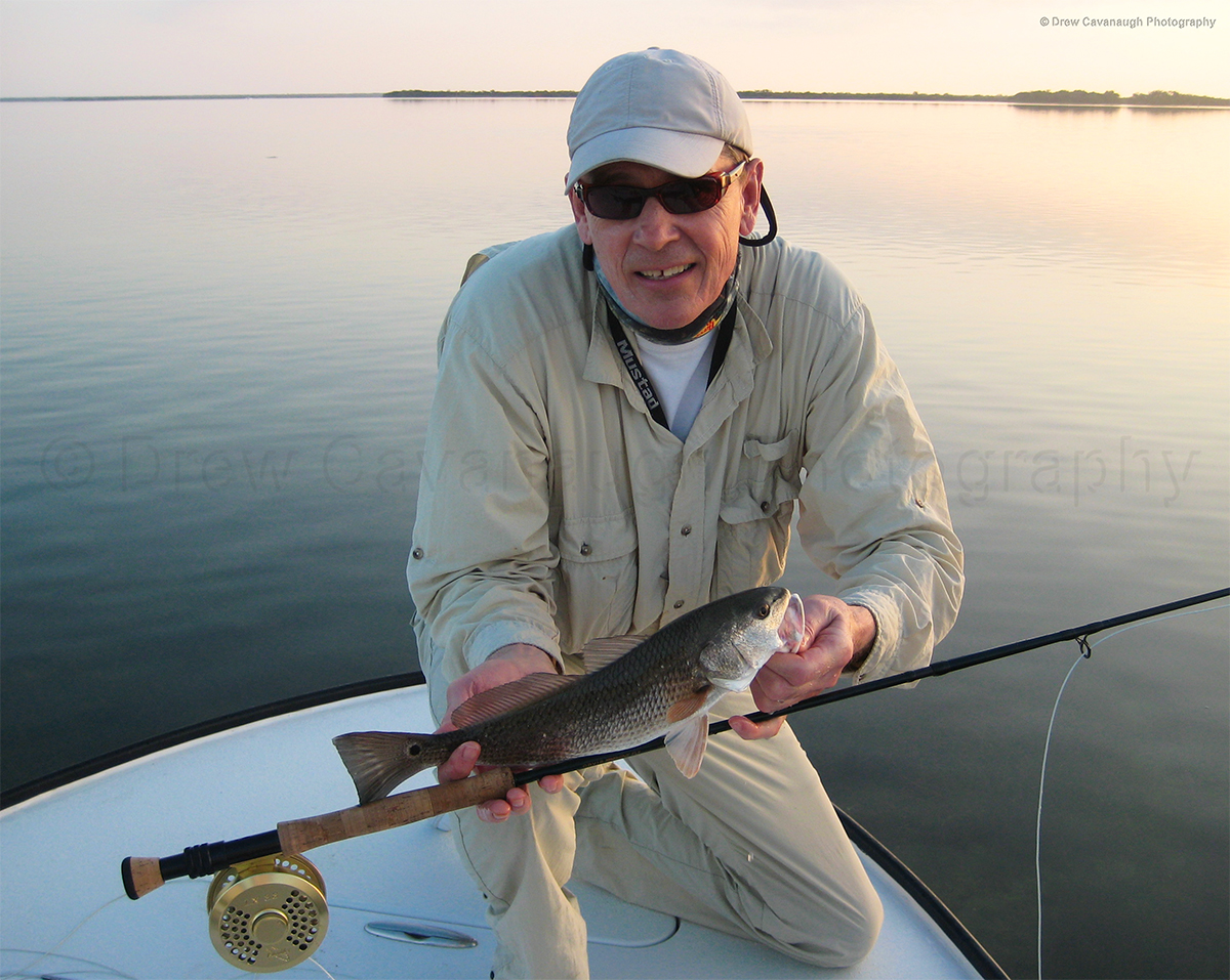 Orlando saltwater fishing photography cocoa beach for Fly fishing florida