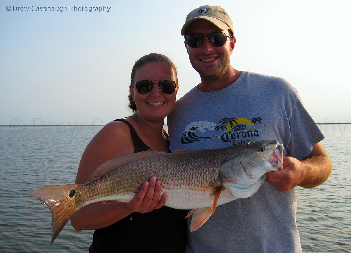 Central florida saltwater flats fishing photography for Central florida fishing charters