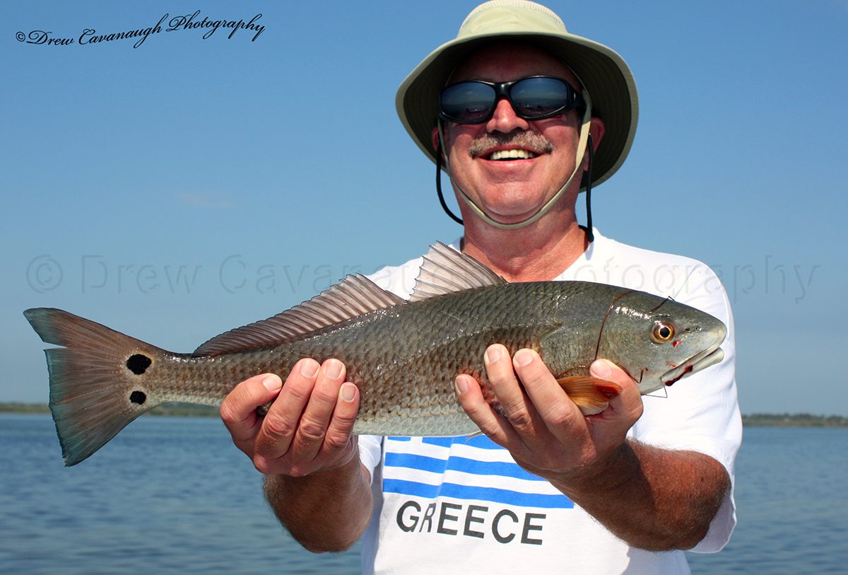 Central florida saltwater flats fishing photography for Fishing supplies near me