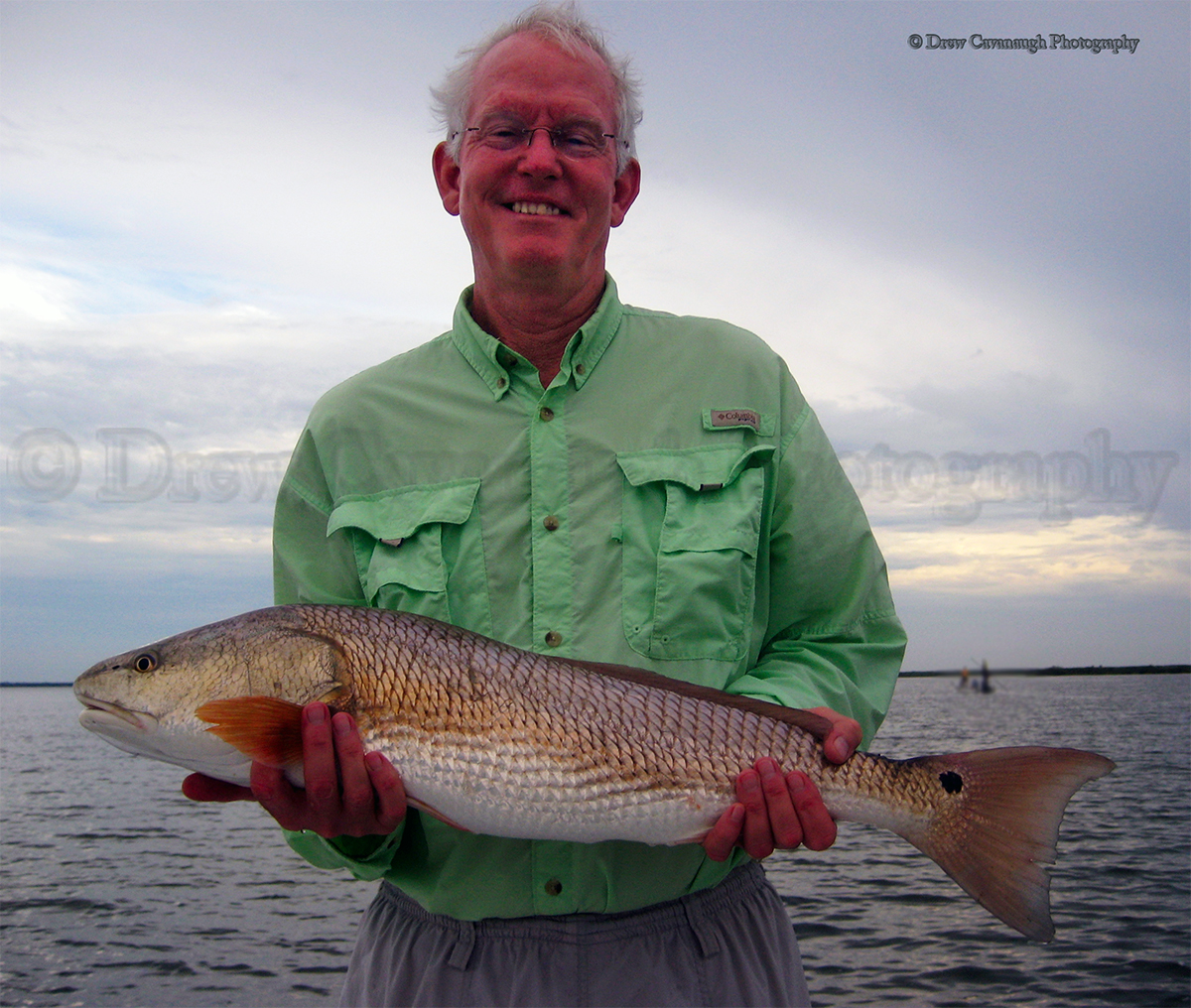 Saltwater fly fishing orlando for Saltwater fly fishing