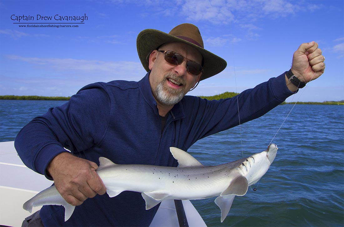 Drew cavanaugh photography wildlife photography for Fishing near orlando fl