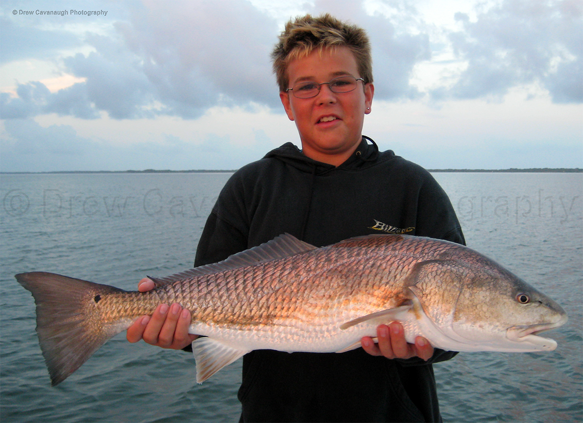 Orlando saltwater fishing photography cocoa beach for Central florida fishing charters