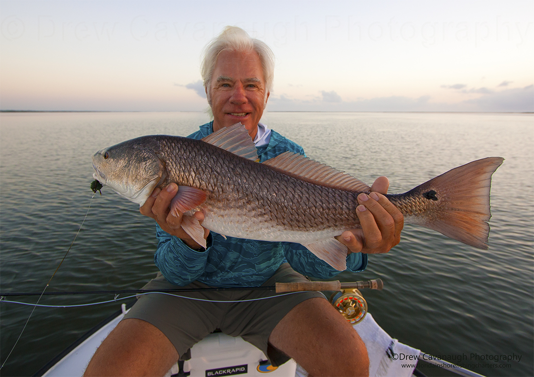 Orlando saltwater flats fishing guide mosquito lagoon for Saltwater fishing orlando