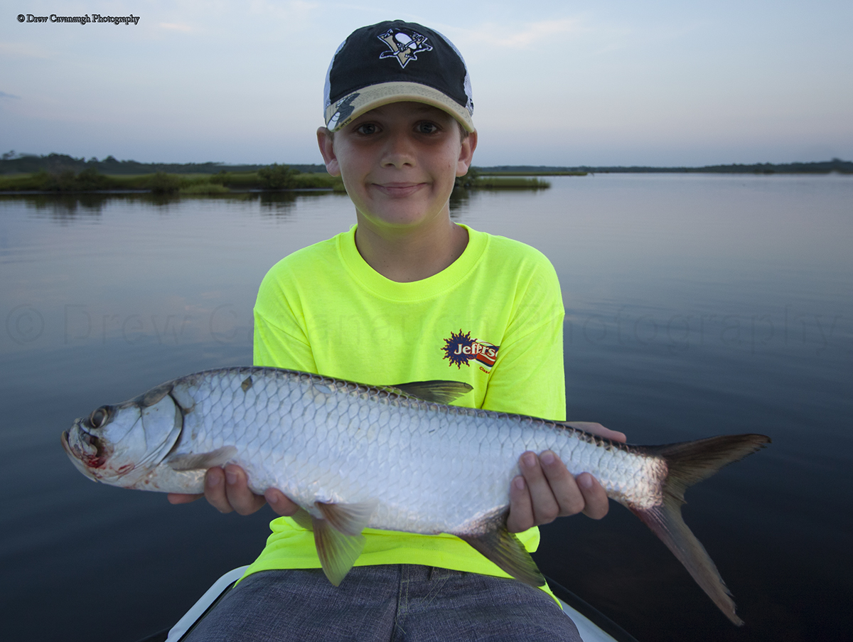 East central florida flats fishing report florida for Florida fishing forum