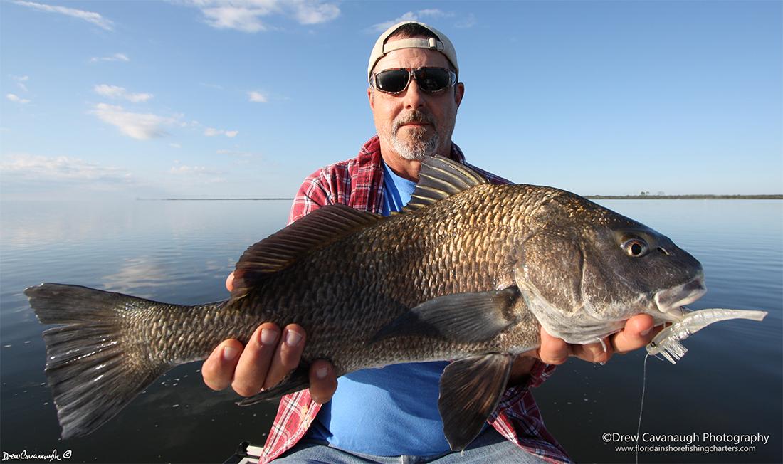 Central florida tarpon fishing ponce inlet tarpon charters for Sebastian fishing charters