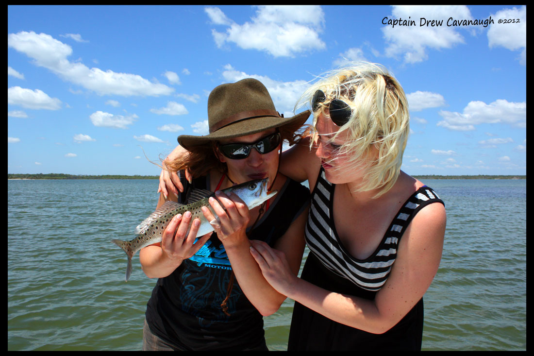 rb-florida-seatrout-05-12.JPG