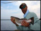 Florida Spotted SeaTrout Fishing Near Daytona Beach