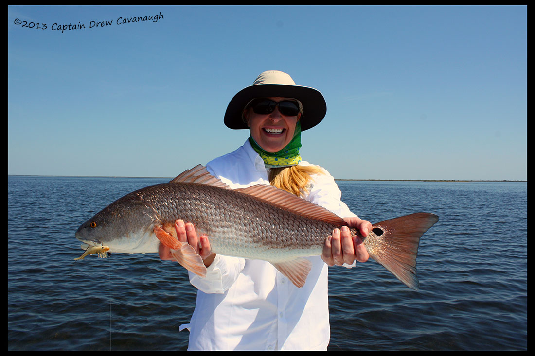 may 5th 2013 saltwater fishing orlando charter report