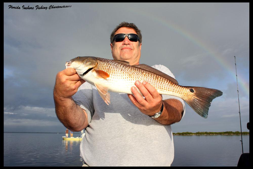 ss-oak-hill-redfish-11-11.jpg