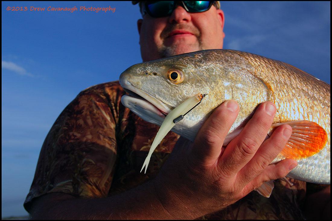 vc-doa-fishing-lures-7-13.JPG
