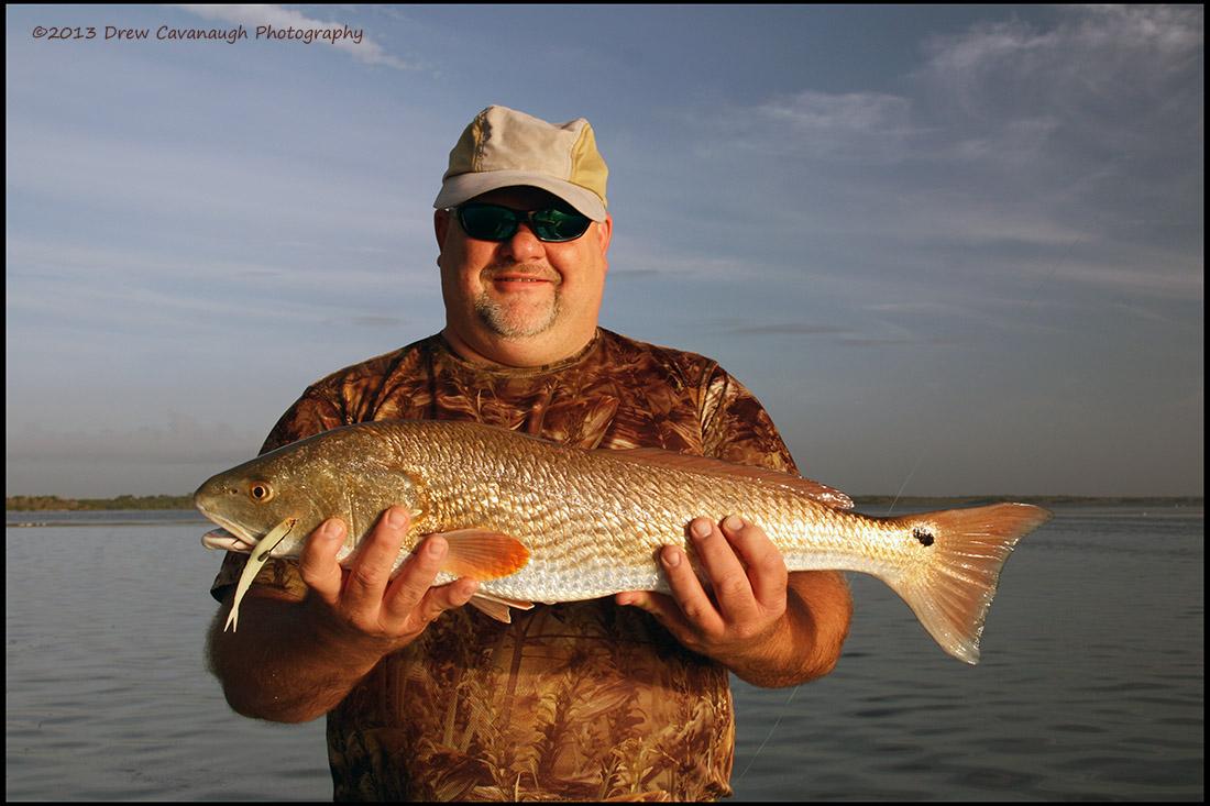 vc-mosquito-lagoon-redfish-7-13.JPG